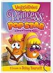 Princess and the Pop Star: Veggie Tal...