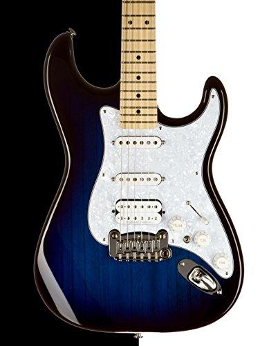 gl-usa-legacy-hb-electric-guitar-blueburst-empress-body