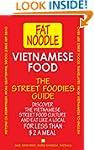Vietnamese Food: Vietnamese Street Fo...
