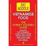 Vietnamese Food: Vietnamese Street Food Vietnamese to English Translations ~ Bruce Blanshard