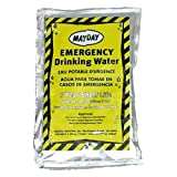 Mayday-Emergency-Water-Pounches-100-Pure-Survival-Water-Case-of-100-Ideal-for-Emergency-Preparedness