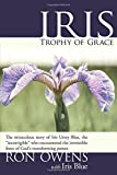 img - for Iris Trophy of Grace book / textbook / text book