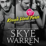 Rough Hard Fierce | Skye Warren