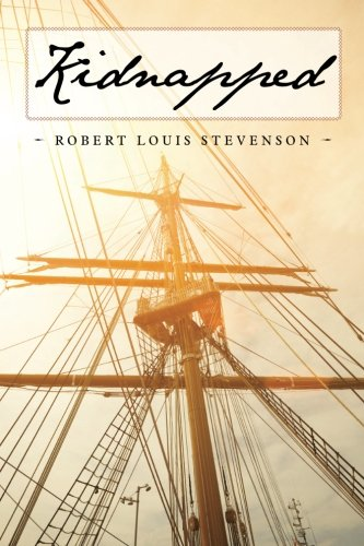 kidnapped robert louis stevenson essay Kidnapped by robert louis stevenson i need a five paragraph essay (intro, 3 body paragraphs, and conclusion) about bravery.