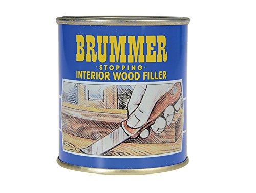 brummer-bruymbl-madera-de-regalo