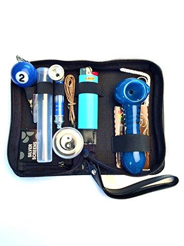 Original-Smokers-Travel-Kit
