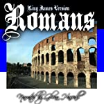 The Book of Romans    King James Bible