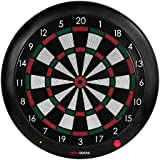 Japan Gran Darts Gran Board Electric Darts Board With Bluetooth Link Smart Phone