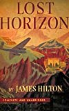 Image of Lost Horizon