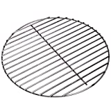 Weber 7441 Replacement Charcoal Grates