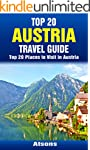 Top 20 Places to Visit in Austria - T...