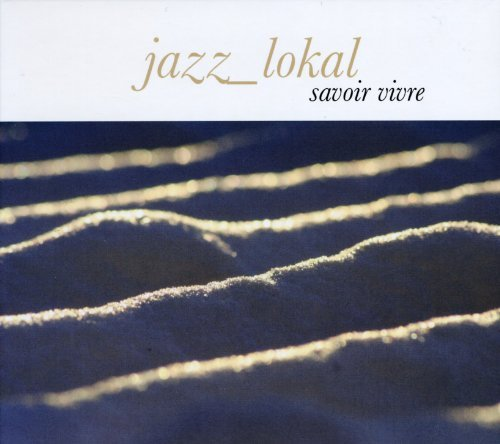 savoir-vivre-by-jazz-lokal