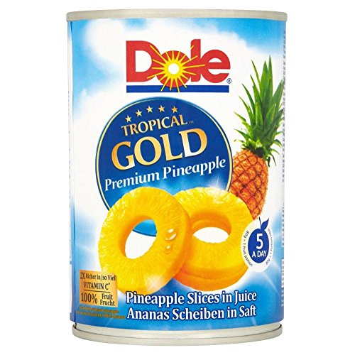 dole-tropical-gold-pineapple-slices-in-juice-567g-pack-of-2
