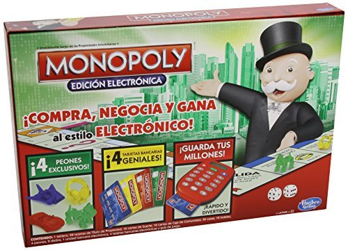 hasbro-gaming-juego-de-mesa-monopoly-electronico-a7444105