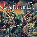 Battleroar Battleroar