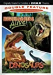 Dinosaurs Double Feature (Dinosaurs A...