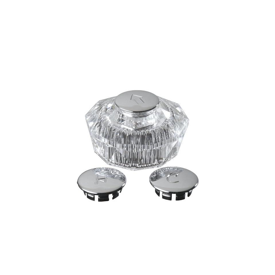 Price Pfister Tub/Shower Handle SH4983
