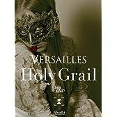 Holy Grail (完全限定生産豪華仕様盤)