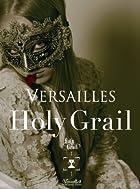Holy Grail (完全限定生産豪華仕様盤)(在庫あり。)