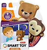 Fisher-Price Smart Cards - Bedtime