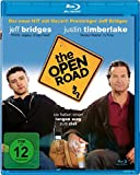 Image de The Open Road