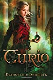 Image of Curio (Blink)