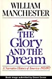 The Glory and the Dream Volume Two