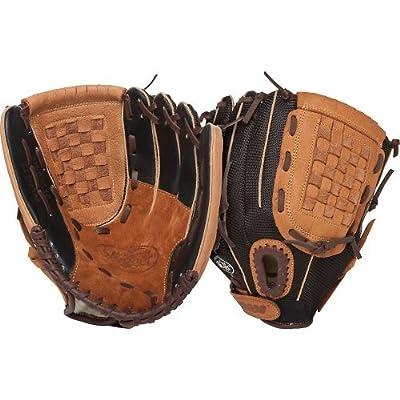 Louisville Slugger 11-Inch FG Genesis Baseball Infielders Gloves
