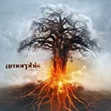Amorphis - Skyforger