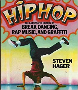 music history of dance and hip 1 salsa music and dance around the world new york (usa) salsa music during the 1940s and 50s, cuban musicians had a huge influence on the new york music scenebut once fidel came to power, diplomatic relations fell apart between cuba and the us.