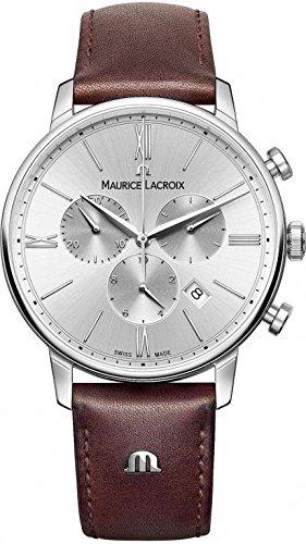 maurice-lacroix-eliros-el1098-ss001-110-1-cronagrafo-para-hombres-fabricado-en-suiza