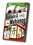 Solitaire & Mahjongg PC [German Version]