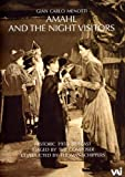 Menotti: Amahl and the Night Visitors
