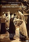 Menotti: Amahl and the Night Visitors