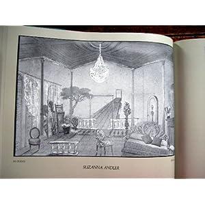Bühnenbilderbuch: Entwürfe, Szenenfotos und Figurinen. Dt.-Engl