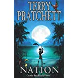 Nationpar Terry Pratchett