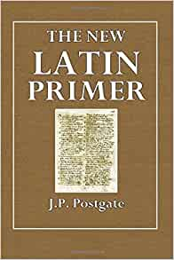 Primer Define Primer at Dictionarycom