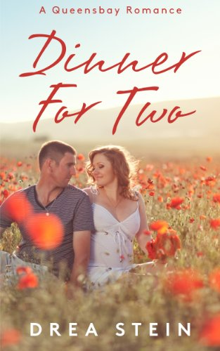 Free Kindle Book : Dinner For Two (The Queensbay Series Book 1)