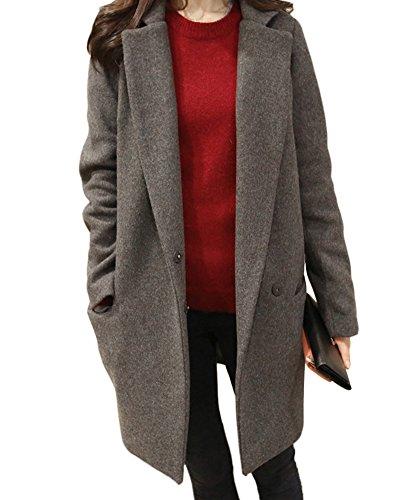 donna-invernale-cappotto-lungo-manica-lunga-risvolto-cappotti-trench-giacca-parka-grigio-s