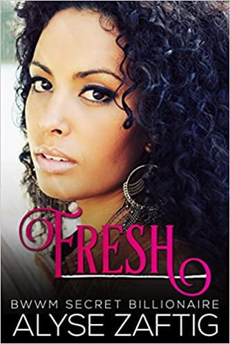 99¢ Black Friday Deal – Fresh