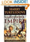Gunpowder Empire (Tor Science Fiction)