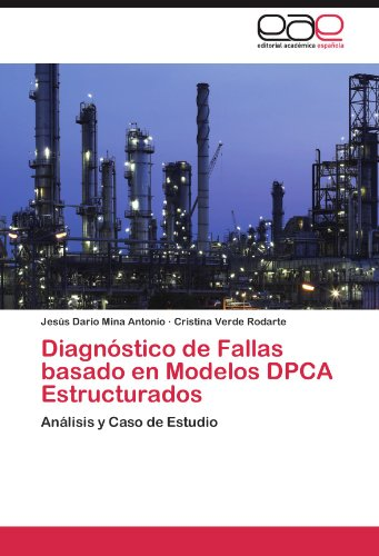 diagnostico-de-fallas-basado-en-modelos-dpca-estructurados
