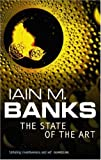 Iain M. Banks The State Of The Art