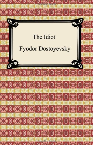 "an analysis of the theme of the lack of free will in fyodor dostoevskys novel crime and punishment Dostoevsky's ""crime and punishment"" essay posted on june 8th, 2012, by essay  the main theme of the novel is a dualistic nature of the principle character raskolnikov the basis of the novel is his experience, his self-analysis and reflections  the lack of contacts with europe and outer world was the result of several factors."