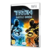 Tron: Evolution (Wii)by Disney Interactive