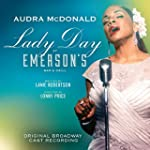 Lady Day at Emerson's Bar & Grill (Or...