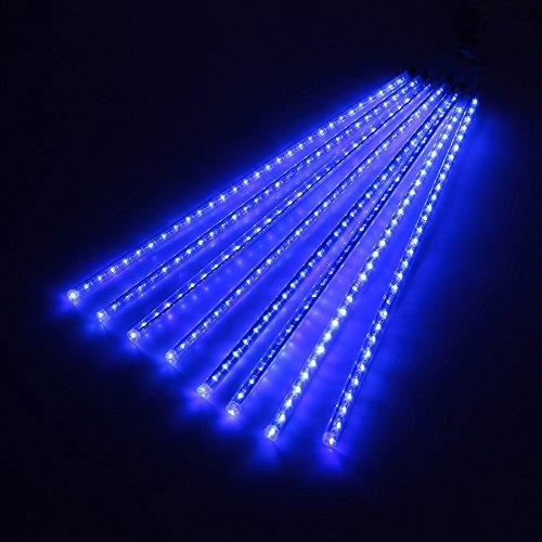 lixada-luci-di-natale-luci-per-albero-decorazioni-luminose-meteor-rain-stringa-luce-per-outdoor-wedd