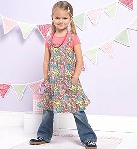 أزياء أطفال رووووووووعه  51jpySsUN1L._SX280_SH35_