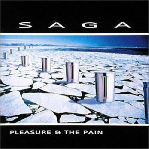 Lyrics 5 pleasure 50 pain