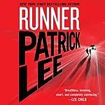 Runner: A Sam Dryden Novel, Book 1 | Patrick Lee